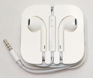 headset-apple